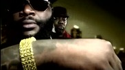 [hq] Busta Rhymes - Arab Money (remix Pt. 2 Ft Ron Browz, Rick Ross, N O R E, Red Cafe & More)