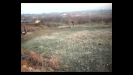 Гавраилово тормоз на руски машини1.2