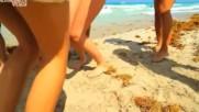 Allexinno _ Starchild - Senorita video Hd