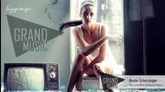 Nicole Scherzinger - Your Love ( Mike Delinquent Radio Remix )