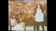 Shocking Blue ~ Venus, Usa clip 1970 wth Mariska Veres