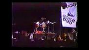 Oi - Kor Pet Csarnok Koncert (2.r
