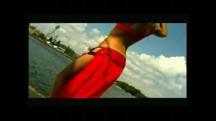 The Bitch feat. Djidji-strasten kucek