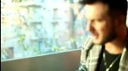 Alessio - Ancora Noi (official Video Hd)