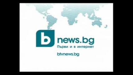 btv - Новините на Комиците с Мариана Векилска и Ивайло Василев