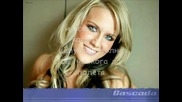 Cascada - Everytime We Touch с Бг Превод