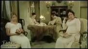 B B C - Гордост и предразсъдъци /1995/ - Епизод 5 /част 3/ - превод