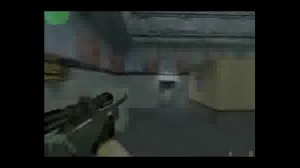 Sick Sad Bombsight - Counter - Strike Video