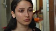 Двете лица на Истанбул - еп.101 - Фатих Харбийе (bg audio - Fatih Harbiye 2013-2014)