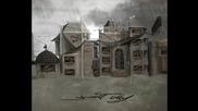New - Silent City feat. 4pk - Написани истини