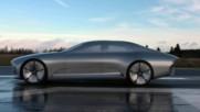 Автомобилите на 2040 година-коментар на руски