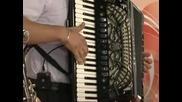 Elena Veleska Ferus Mustafov i Gr Molika Moja Svadba Kume Zaigraj - Youtube