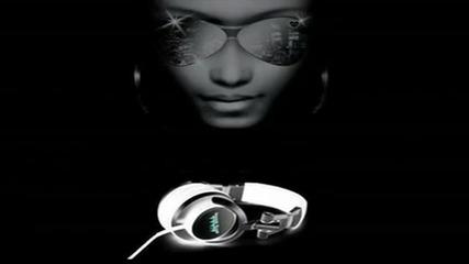 Sidekick - Deep Fear ( Phobia Club Remix )