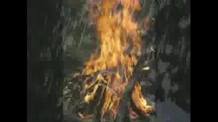 Сунгурларе - Дидо И Янчо На Ичмата