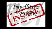 Impellitteri Punk
