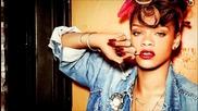 Rihanna - Diamonds ( A U D I O )