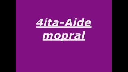 4ita - Aide Mopral