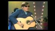 Jose Feliciano - Zorba The Greek