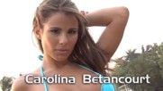 Lu - Carolina Betancourt Feat. Lu [Sera] (Оfficial video)