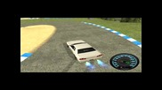 Blackdemon Drifting on Ebisu ;