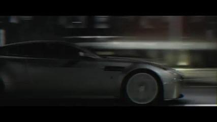 Aston_martin_reverie