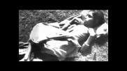 Abluka Alarm - Ruyalar ve Insanlar ft. Sagopa Kajmer Orjinal Klip Hd Kaliteli