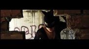 Pavell ft Venci Venc' - Batman