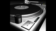Poussez vs. Demarkus Lewis - Passin Thru ( Sean Mccabe Vocal Remix)