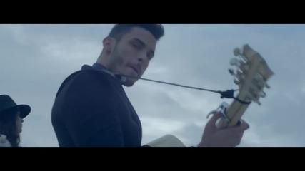 Baptiste Giabiconi - Je te aime H D
