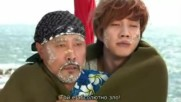 Haeundae Lovers E04