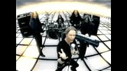 Stratovarius - Eagle Heart