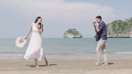 Mariam Grey & Neung Apiwat Etc - Khop Fah Mai Vang Kern_bgsub1.avi