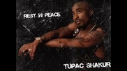2pac feat. Xzibit - Fight Music