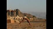 Хата Йога Упражнения (1)