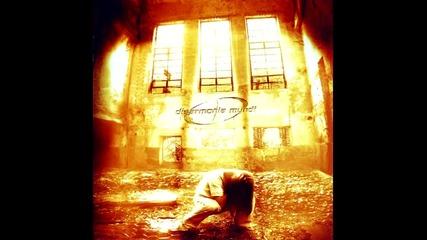 Disarmonia Mundi - Morgue of Centuries