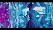 Katarina Grujic - Kraljica Official Video