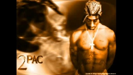2pac - When We Ride On Our Enemies (Rmx)