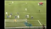 Турция надминаха себе си със гол срещу Казахстан, 03.09.2010 - Евро 2012...
