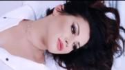 Seka Aleksic - Poludela - Official Video