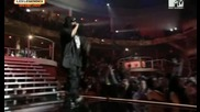 Ice Cube ft. Wc, Xzibit & Lil Jon - Live to Hip Hop Honors [hd]
