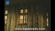 Georgi Hristov - Beli ruji, nejni ruji (1998)