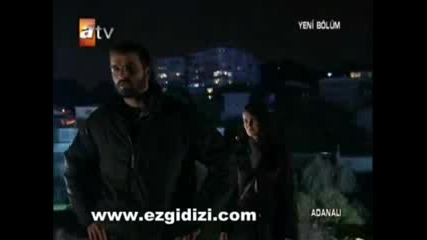 Maraz Ali Idil Barismasi