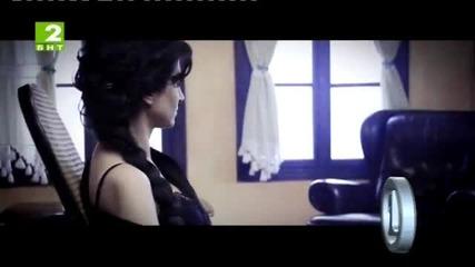 """""""Искаш ли"""" на Савов стана Номер 1 в Класацията на БНТ"""