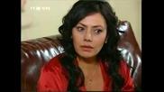 Малки Жени ( Kucuk Kadinlar) - Епизод 14 - Част 3/4