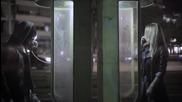 Гръцка Премиера Недоразумение - Димитрис Карадимос - Official Video