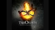 Thee Orakle - Foretoken + Evil Dreams ( Feat. Yossi Sassi - Orphaned Land )