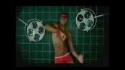 Alex C. Feat. Yass - Doktorspiele