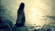 Внезапно •• Billy Ocean •• Suddenly ••