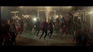 M. Pokora - On Danse