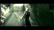 Resident evil 5- (част-03) Veteran, Dx10